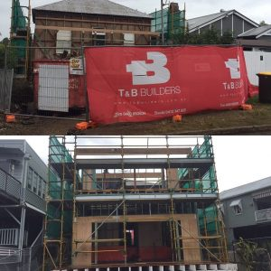 new house construction builders in brisbane
