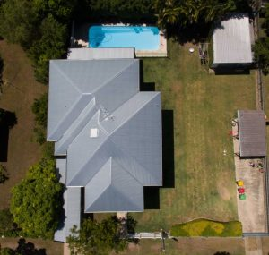 subdivision builders north brisbane