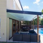 house extension builders north brisbane