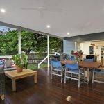 outdoor deck builders north brisbane