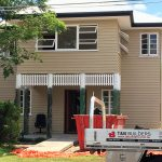 house raising builders in north brisbane