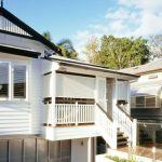 queenslander builders in brisbane