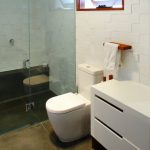 bathroom renovations in brisbane