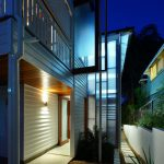 queenslander renovations in brisbane