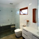 new bathroom builders northside