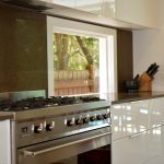 best kitchen builder in brisbane