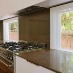 modern kitchen builder south brisbane