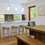 modern queenslander renovations brisbane
