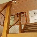 stairwell builders brisbane