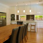 living area builders brisbane