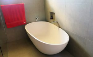 bathroom renovtion builders in north brisbane