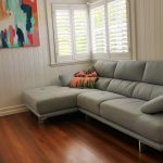 house renovations builders in brisbane