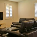 best living area builders in brisbane