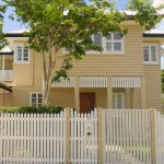 build a new queenslander builder