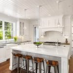 kitchen modern builders brisbane