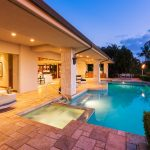modern house builders in brisbane