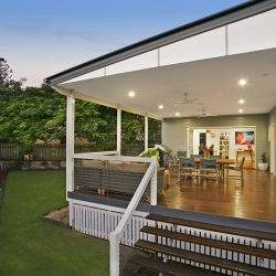 home extensions builders in north brisbane