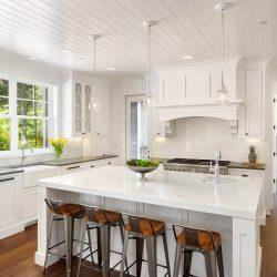 kitchen modern builders brisbane